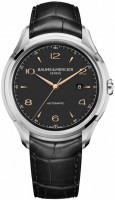 Baume & Mercier Clifton 10366