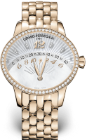 Girard-Perregaux Cat's Eye Retrograde 80495D52A251-52A
