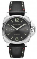 Officine Panerai Luminor Due 42 mm PAM01083