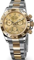 Rolex Oyster Cosmograph Daytona m116523-0055