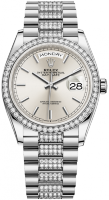 Rolex Day-Date 36 Oyster Perpetual m128349rbr-0013