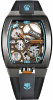 Corum Lab 01 Z410/04032-410.100.95/F371 BO01