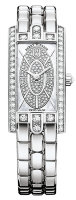 Harry Winston Avenue C Mini AVCQHM16WW053