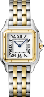 Panthere de Cartier Watch W2PN0007