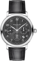 Montblanc Star Collection Legacy Automatic Chronograph 118515