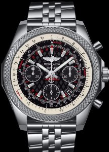 Breitling for Bentley B06 S AB061263/BE27/480X/A20BA.1