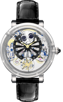Bovet Dimer Recital 26 Brainstorm Chapter One R260001