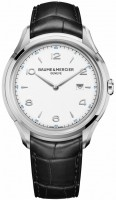 Baume & Mercier Clifton 10419