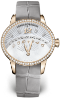 Girard-Perregaux Cat's Eye Retrograde 80495D52A251-CK2A