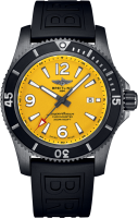 Breitling Superocean Automatic 46 M17368D71I1S2