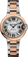 Ballon Bleu de Cartier W2BB0023