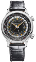 Chopard L.U.C Time Traveler One 168574-3001