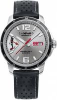 Chopard Classic Racing Mille Miglia GTS Luftgekuhlt Edition 168566-3016