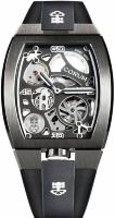 Corum Lab 01 Z410/04033-410.101.95/F371 AB01