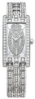 Harry Winston Avenue C Mini AVCQHM16WW054