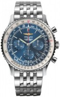 Breitling Navitimer 01 46 mm AB012721/C889/443A