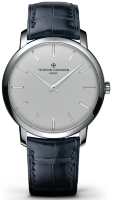 Vacheron Constantin Traditionnelle 43076/000P-9875