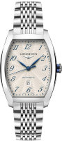 Watchmaking Tradition Longines Evidenza L2.342.4.73.6
