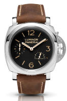 Officine Panerai Luminor 1950 3 Days Power Reserve Acciaio PAM00423