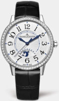 Jaeger LeCoultre Rendez Vous Night And Day 3448421