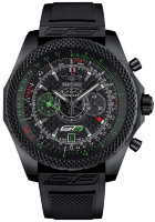 Breitling for Bentley GT3 V273655S/BE14/233S/V20DSA.2