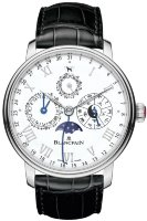 Blancpain Villeret Calendrier Chinois Traditionnel 2018 0888F 3431 55B