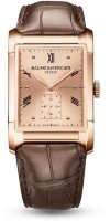 Baume & Mercier Hampton 10033