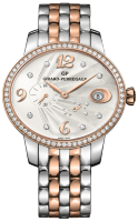 Girard-Perregaux Lady Cat's Eye Power Reserve 80486D56A162-56A