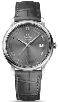 Omega De Ville Prestige Co-Axial 39,5 mm 424.13.40.20.06.001