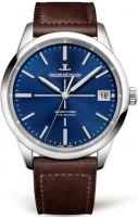 Jaeger-LeCoultre Geophysic True Second Limited Edition 8018480