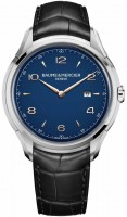 Baume & Mercier Clifton 10420