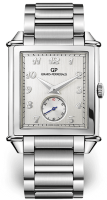 Girard-Perregaux Vintage 1945 Small Second 25880-11-121-11A