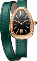Bvlgari Serpenti Watch 102918