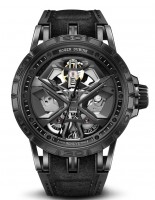 Roger Dubuis Excalibur Spider Huracan RDDBEX0829