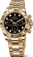 Rolex Oyster Perpetual Cosmograph Daytona m116528-0031