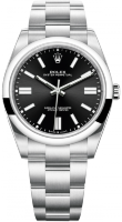 Rolex Oyster Perpetual 41 m124300-0002