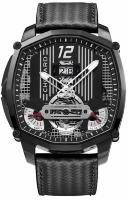 Chopard Classic Racing Mille Miglia Lab One Concept Watch 168599-3001