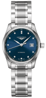 The Longines Sport Master Collection L2.257.4.97.6