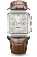 Baume & Mercier Hampton 10029