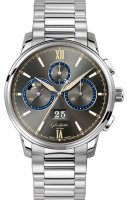 Glashutte Original Senator Chronograph The Capital Edition 1-37-01-04-02-70