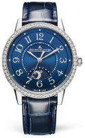 Jaeger LeCoultre Rendez Vous Night And Day Medium 3448480