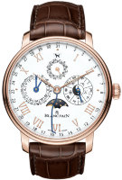 Blancpain Villeret Calendrier Chinois Traditionnel 2018 0888F-3431-55B-0