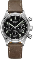 Heritage The Longines Avigation Bigeye L2.816.4.53.4