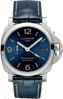 Officine Panerai Luminor GMT 44 mm PAM01033