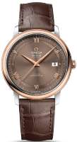 Omega De Ville Prestige Co-Axial 39,5 mm 424.23.40.20.13.001