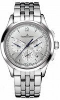Jaeger-LeCoultre Master Chronograph 1538120