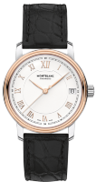 Montblanc Tradition Date Automatic 114368