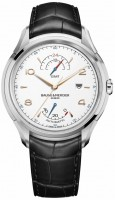 Baume & Mercier Clifton 10421