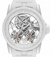 Roger Dubuis Excalibur Twofold RDDBEX0900