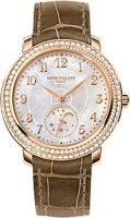 Patek Philippe Complications Ladies 4968R-001
